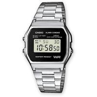 Casio Relógio Collection A158WEA-1EF