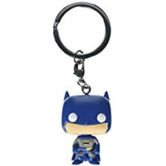 Keychain Pop! - Batman