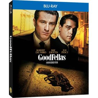Tudo Bons Rapazes - DVD