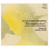 Rheinmadchen5