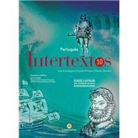 Intertextos 10 - Português 10º Ano - Manual do Aluno