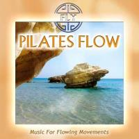 Pilates flow-music for