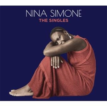 Nina Simone: The Singles 1957-1962 - 3CD