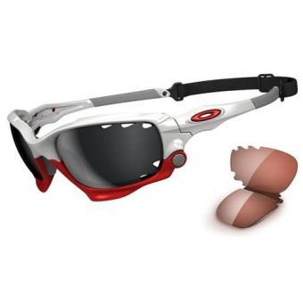 Oakley Óculos Racing Jacket OO9171-16 - Óculos Desportivos - Compra ... 9a9862090a
