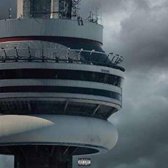 Views From The 6