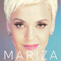 Mariza - CD