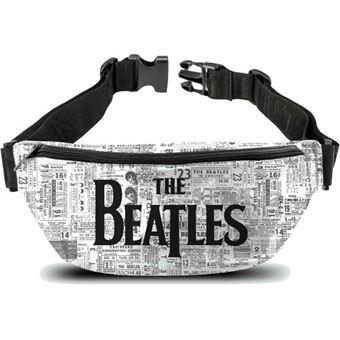 Bolsa de Cintura The Beatles - Tickets