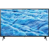 Smart TV LG HDR UHD 4K 60UM7100 152cm