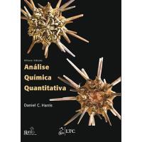 Análise Química Quantitativa