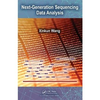 Next generation sequencing data ana