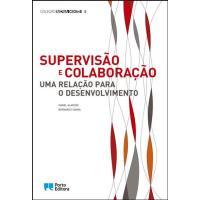 Supervisão e Colaboração