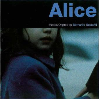 BSO Alice