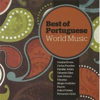 Best Of Portuguese Music