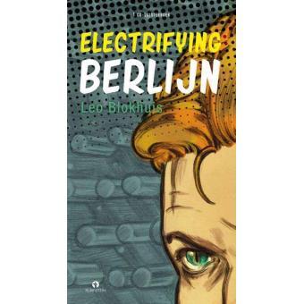 Electrifying berlin