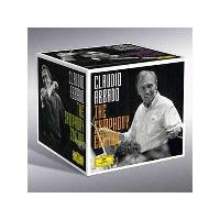 The Symphony Edition (41CD)