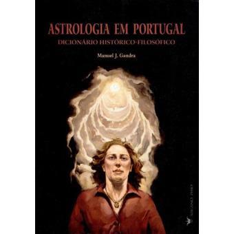 Astrologia em Portugal
