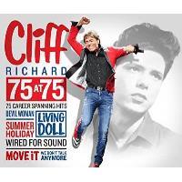 75 At 75 (3CD)
