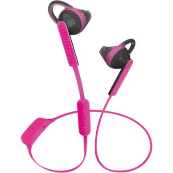 Urbanista Auriculares Bluetooth Boston (Rosa)