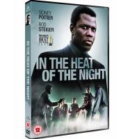 In the Heat of the Night (DVD)