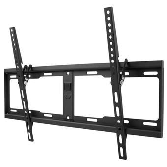 Suporte Vesa One For All Solid WM4621 TILT - 32'' a 84''
