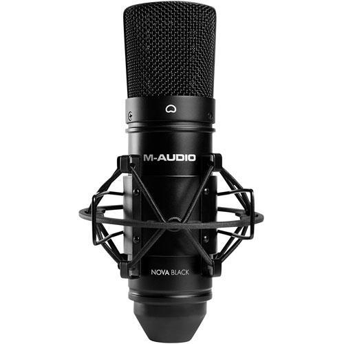 Maudio Mtrack 2x2 Vocal Studio Pro Instrumentos Home Audio Rhfnacpt: M Audio Vocal Studio At Gmaili.net