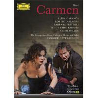 Bizet | Carmen (2DVD)