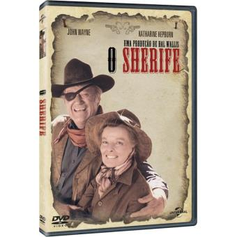 O Sheriff