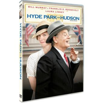 Hyde Park em Hudson
