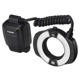 Canon Flash Macro Ring Lite MR-14EX II
