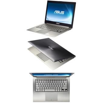 Asus Zenbook UX31E Power4Gear Hybrid Driver Download (2019)