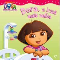 Dora, a Irmã Mais Velha