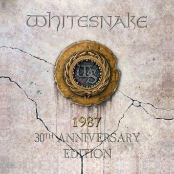 1989 (30th Anniversary Edition) (2LP) (180g)