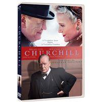 Churchill - DVD
