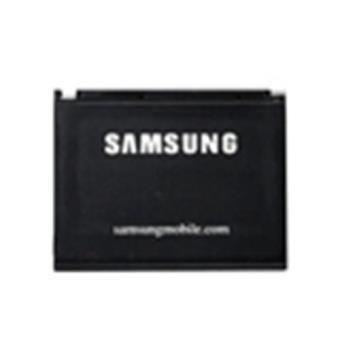 Samsung Bateria SGH-D880