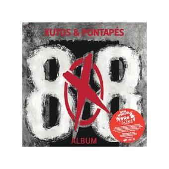 88 (LP)