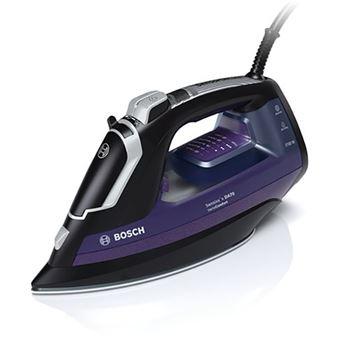 Ferro a Vapor Bosch TDA753122V