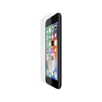 Protetor de Ecrã IPhone 8 Belkin