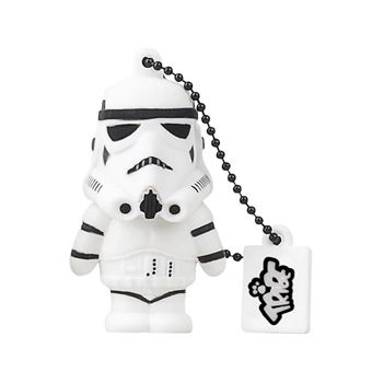 Pen USB Tribe Star Wars - 16GB - Stormtrooper