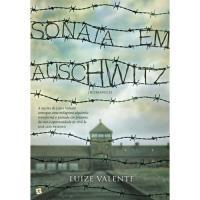 Sonata em Aushwitz