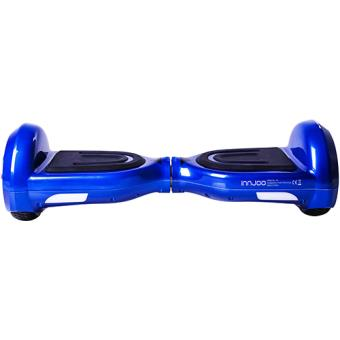 Hoverboard InnJoo H2 - Azul