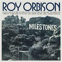Milestones - LP
