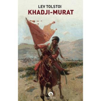Khadji-Murat
