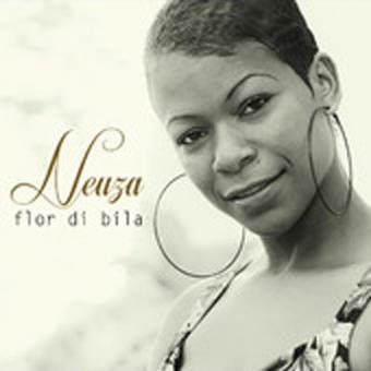 Flor Di Bila (DGP)