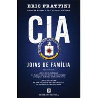 CIA - Jóias de Família