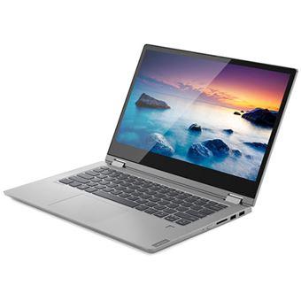 Computador Portátil Lenovo Ideapad C340-14API-301