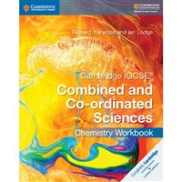 Cambridge igcse (r) combined and co