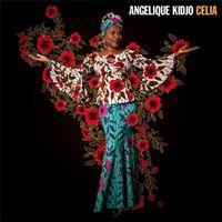 Celia - LP 12''