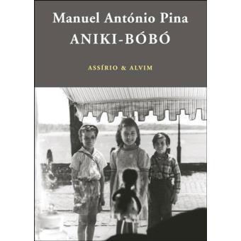 Aniki-Bóbo