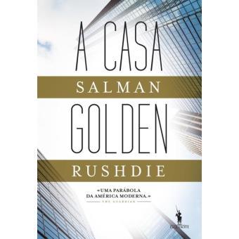 A Casa Golden