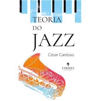Teoria do Jazz